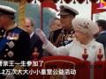 谁会是菲利普亲王的接班人 谁会是下任王室继承人??