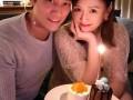 经纪人否认陈乔恩将结婚 具体是怎么回事?
