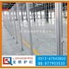 梅州工业自动化流水线护栏 梅州工作区铝合金围栏网 龙桥公司