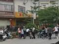广西幼儿园砍人事件致16名儿童受伤 回顾事情经过