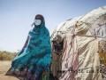 全球1.55亿人面临重度粮食不安全 世界从来不和平