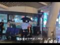 武汉强降雨引发铁路故障 当地交通出行是否受到影响?