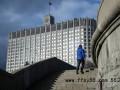 俄罗斯将美国和捷克列入不友好国家名单
