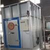 6.马安镇4.5米焦化厂焦炉机侧除尘器改造安装视频