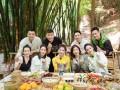 刘涛《妻子5》收官 暖心细节展超强团长力