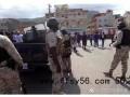 海地遇刺总统葬礼上再传枪声 局面相当混乱