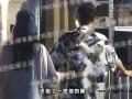 金靖舒奕橙恋情疑曝光两人掐腰摸背同回小区 舒奕橙资料介绍