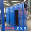 DMC-200脉冲布袋除尘器304不锈钢材质要求