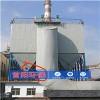 安装金属硅锰矿热炉除尘器用途与构成详情