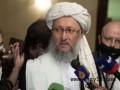 塔利班:印度愿意向阿富汗临时政府提供人道援助